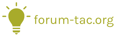Forum-tac.org